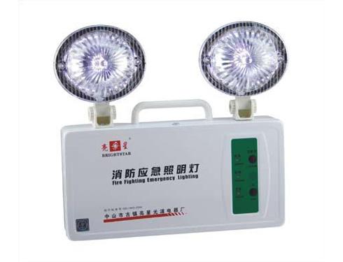 消防应急照明灯|消防应急灯具|广东汇建消防科技有限