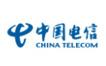 汇建客户-中国电信