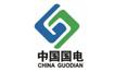 汇建客户-中国国电